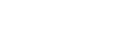 The Doctors Company Foundation Logo